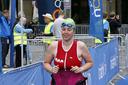 Triathlon4131.jpg