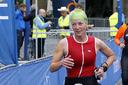 Triathlon4133.jpg