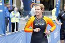 Triathlon4134.jpg