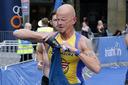 Triathlon4139.jpg