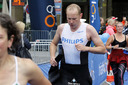 Triathlon4141.jpg