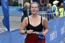 Triathlon4143.jpg