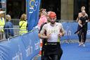 Triathlon4144.jpg