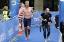 Triathlon4145.jpg