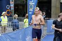 Triathlon4146.jpg