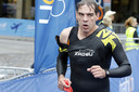 Triathlon4151.jpg