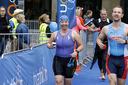 Triathlon4152.jpg