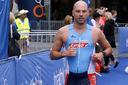 Triathlon4156.jpg