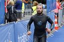 Triathlon4157.jpg