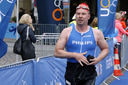 Triathlon4158.jpg