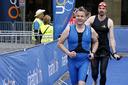 Triathlon4159.jpg