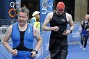 Triathlon4160.jpg