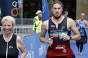 Triathlon4162.jpg