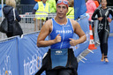 Triathlon4163.jpg