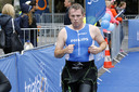 Triathlon4165.jpg