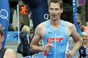 Triathlon4167.jpg