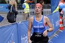 Triathlon4169.jpg