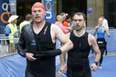 Triathlon4171.jpg