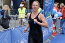 Triathlon4174.jpg