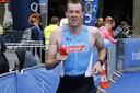 Triathlon4178.jpg