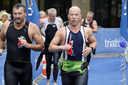 Triathlon4182.jpg