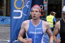 Triathlon4185.jpg