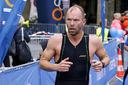 Triathlon4187.jpg