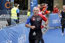 Triathlon4188.jpg