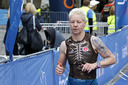 Triathlon4189.jpg