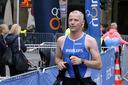 Triathlon4190.jpg