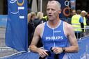 Triathlon4191.jpg