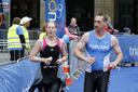 Triathlon4193.jpg