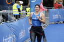 Triathlon4196.jpg