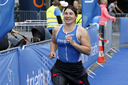 Triathlon4197.jpg