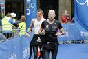Triathlon4198.jpg