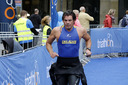 Triathlon4204.jpg