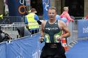 Triathlon4205.jpg