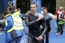 Triathlon4206.jpg