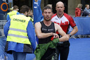 Triathlon4208.jpg