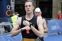 Triathlon4209.jpg