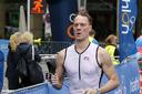 Triathlon4210.jpg