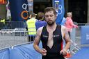 Triathlon4211.jpg