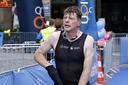Triathlon4213.jpg