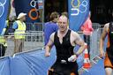 Triathlon4220.jpg