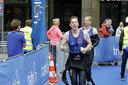 Triathlon4227.jpg
