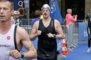 Triathlon4231.jpg