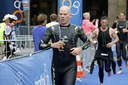 Triathlon4232.jpg