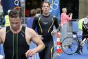Triathlon4234.jpg