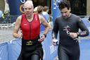 Triathlon4236.jpg