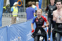 Triathlon4238.jpg